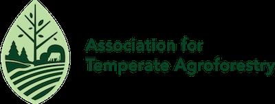AFTA RGB logo horz sm 400