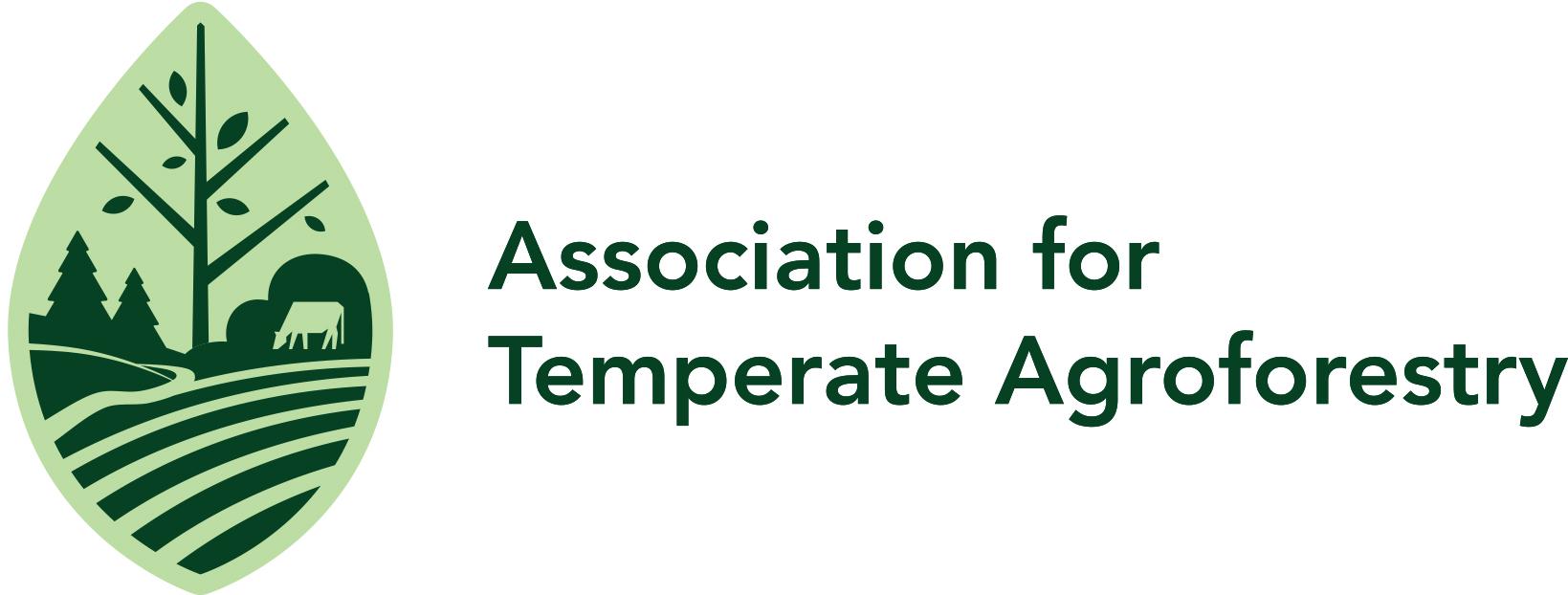 AFTA RGB logo horz sm